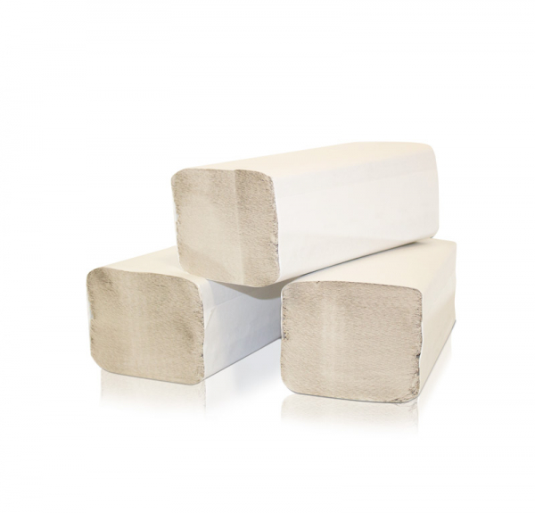 putzlappen-grosshandel-papiertuecher
