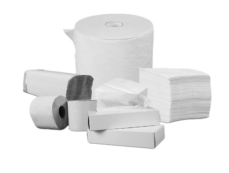 putzlappen-grosshandel-putzpapier
