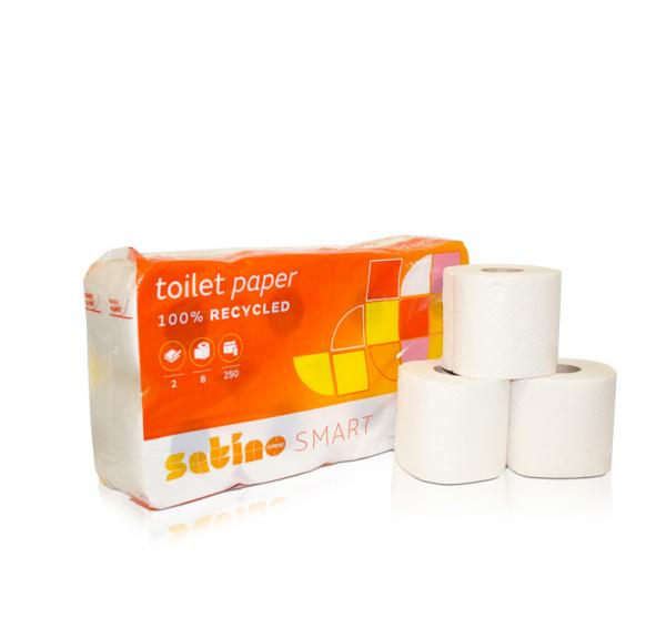 putzlappen-grosshandel-toilettenpapier