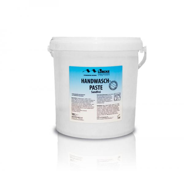 putzzlappen-grosshandel-handwaschpaste